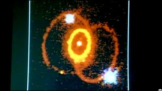 8.01x - Lect 20 - Angular Momentum, Torques, Conservation of Angular Momentum