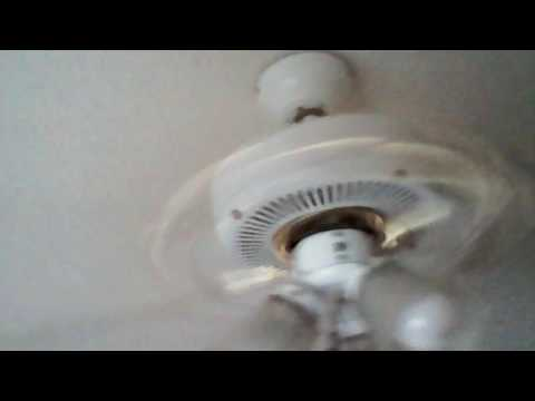 2002-42-inch-unknown-ceiling-fan-review