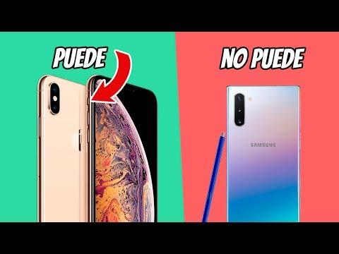 cosas-que-el-iphone-xs-max-puede-y-el-galaxy-note-10+-no
