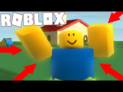 10 Signs YOU Are A Noob in Roblox