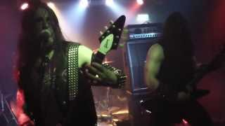 Denouncement Pyre @ Black Conjuration 3