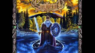 Little Dreamer (Vainamoinen Part II) - Ensiferum