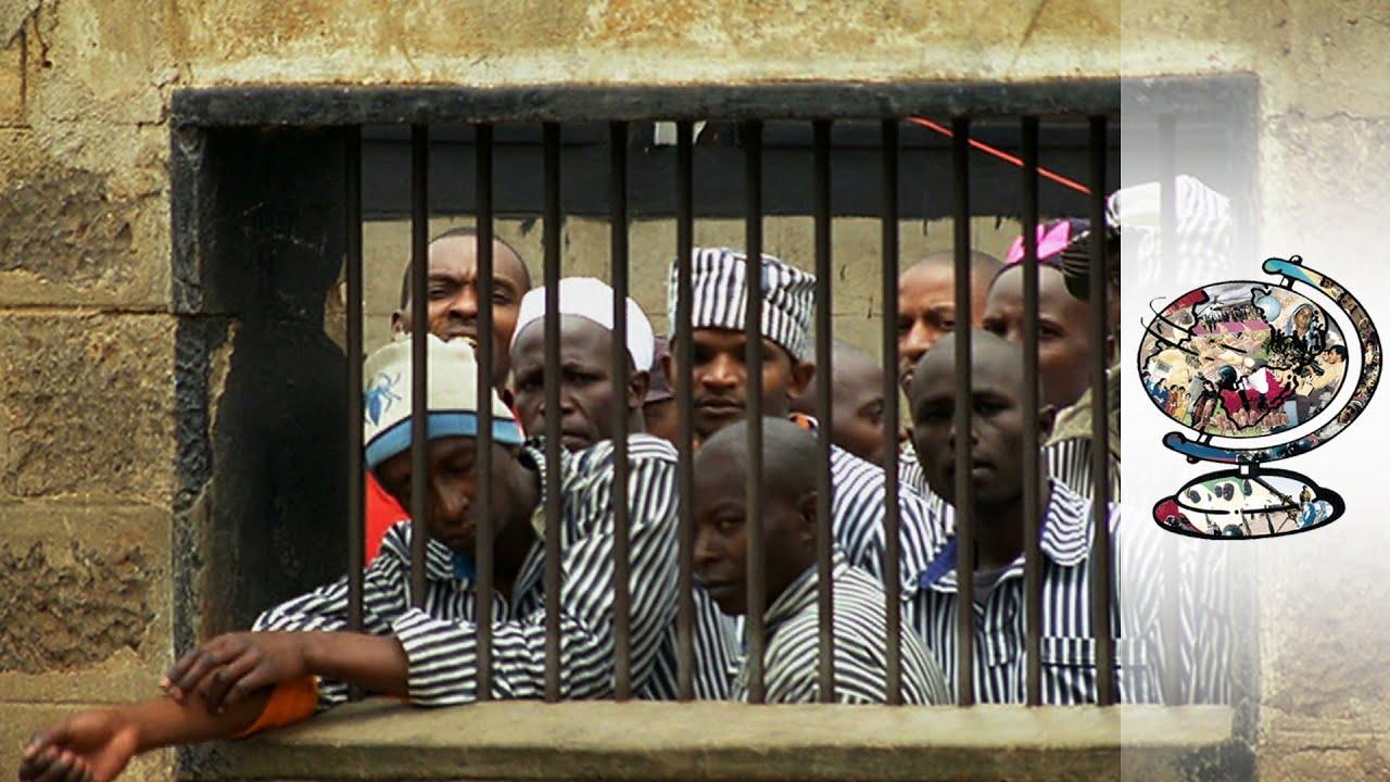 child prostitution in kenya