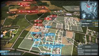 Wargame Airland Battle -05- Replay commenté [FR]