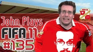 Where Should You Go to College?: The Miracle of Swindon Town #135