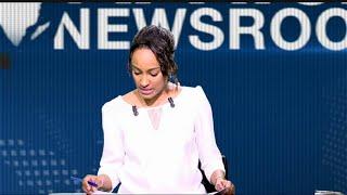 AFRICA NEWS ROOM - Niger : Contestation de loi de Finances 2018 (3/3)