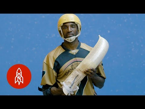 The Rise and Fall of Jai Alai