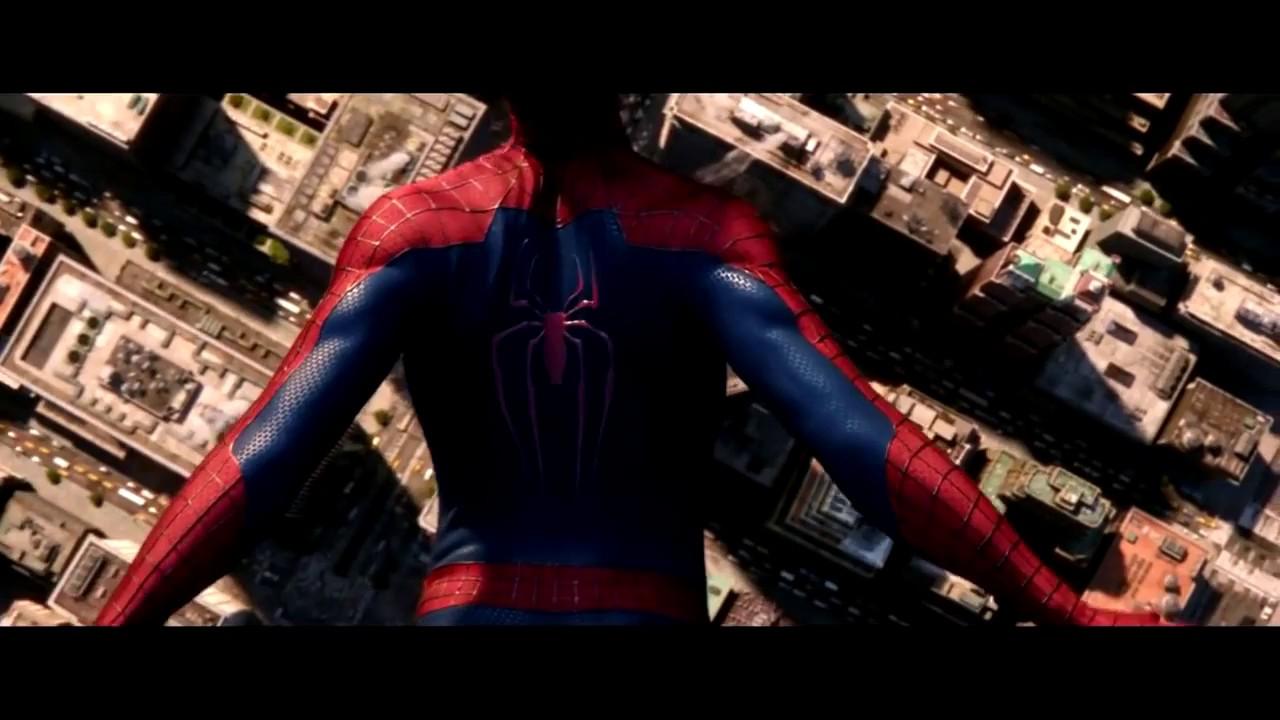 Venom (2018)   Spider-man vs Venom   Teaser-trailer - YouTube