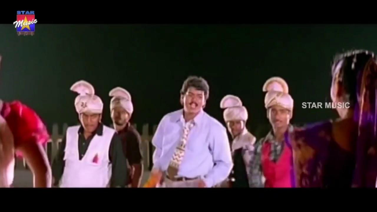 Unmele konda aasai mp3 song download kadhal jyothi unmele konda.