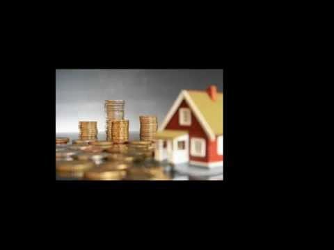 5 astuces comment faire des conomies d 39 eau fr youtube. Black Bedroom Furniture Sets. Home Design Ideas
