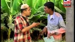 SONGADYA NO 1 DADA KONDKE CHA DHAMMAL -SHORT FLIM