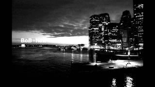 Video BoB - New York, New York (Trailer Crysis 2) download MP3, 3GP, MP4, WEBM, AVI, FLV Desember 2017