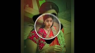 Daewaja khula chhod aai Old Song (Sound Cheak )DJ Ms Sohna se