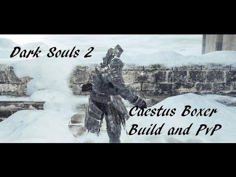 dark souls 3 how to get manikin claws