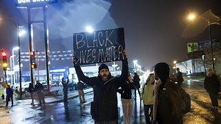 USA: morto il dodicenne di colore ferito sabato da un poliziotto