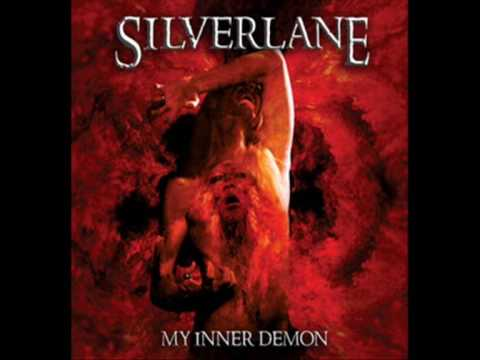 Silverlane - The Flight Of Icarus