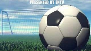 ENTV Garden Cup 2006 Trailer