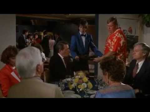 Summer Rental Lobster Short Youtube