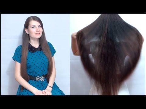 Репевит для волос: отзывы, инструкция по применению