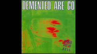 Demented are Go // Vietnam