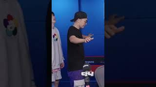 댸니쇼 젝스키스 Com' back (Feat. 도냬 힘들어)