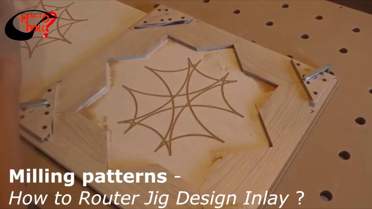 Nett Router Vorlagen Designs Ideen - Beispiel Business Lebenslauf ...
