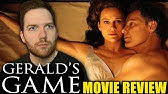 geralds game full movie free download 480p