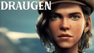 Draugen 01 | Einsam und verlassen | Gameplay thumbnail