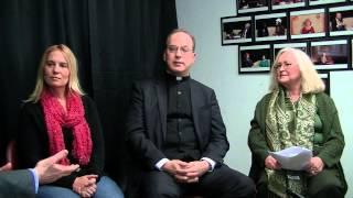Schenectady Online - Live with Joe Kelleher 3/5/15