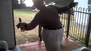 Mdu Masilela ya roka