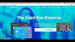 tradelines for sale authorized users and   two cpn number friendly credit cards
