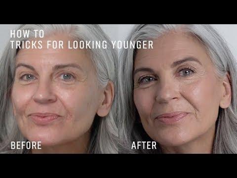 Makeup Tips To Look Fresh Faced | Bobbi Brown Cosmetics