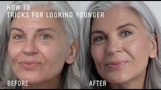 Makeup Tips to Look Younger | Bobbi Brown Cosmetics