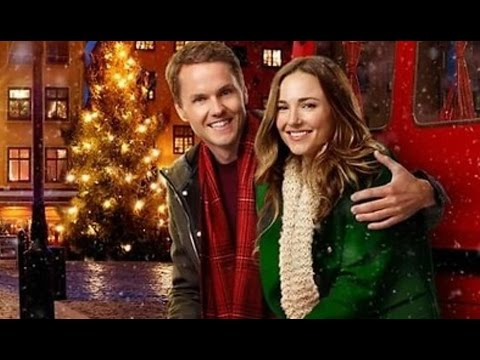 Once Upon a Holiday 8 Movie || Hallmark Romantic Movies Full