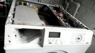 Ремонт Miele Profesional pw5065(Ремонт стиральной машины Miele Profesional pw5065 Тел: +37369032339., 2016-05-11T19:10:03.000Z)