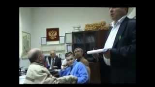 Слушания по Ленина 13, 15, 17.mp4(, 2013-02-27T10:13:51.000Z)