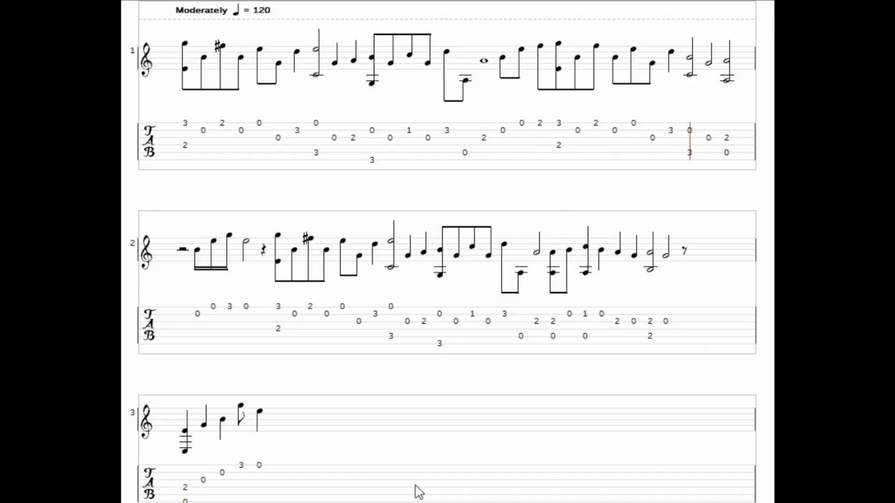 A Sus as well C Sus in addition Dobro Eb also Bm moreover D. on bm chord guitar
