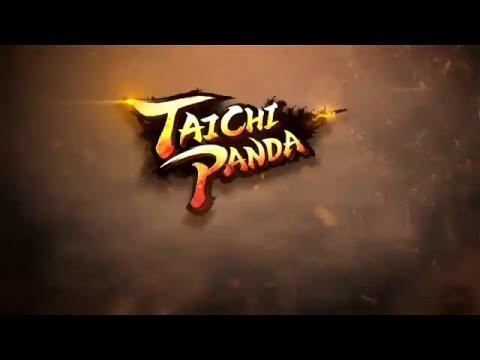 Taichi Panda: Heroes - Closed Beta Test Trailer