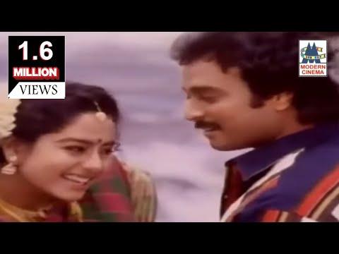 Antha Kanji Kalaiyatha   Muthu Kaalai Movie   அந்த காஞ்சி கலயத்தை முத்து காளை படப்பாடல்