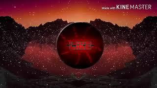 Gambar cover LAGU DJ PALING ENAK BUAT DI MOBIL FULL BASS [HD] part_1