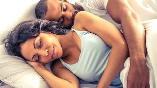 Buying a new mattress is major investment. Most people spend $1500 ...