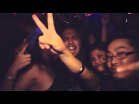 09.28.2013 DJ Yup's