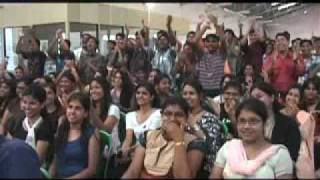 A_Songs_Performace_of_BBITians_in_Teachers