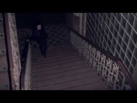Belhaven - Sage of Hope (official) HD video
