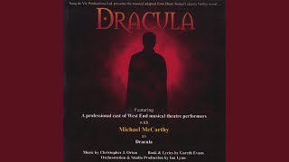 Within My World - Dracula