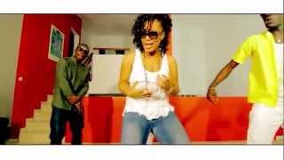 Kil heur et Rikwane ft Josey - Chéri(e) tu me saoul