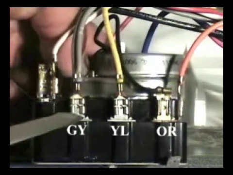 check replace the timer tag electric dryer check replace the timer tag electric dryer