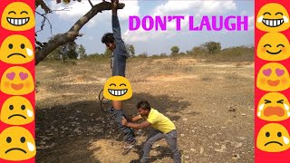 Must watch new funny comedy videos 2019 || funny comedy videos || funny vines