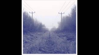 Shifted - Suffocate (Original Mix)
