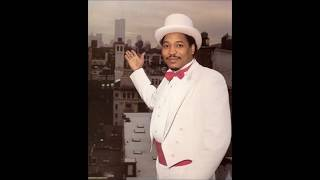 Download Mr.Magic's Rap Attack Show w/ Marley Marl on 107.5 WBLS from 1986 MP3 song and Music Video